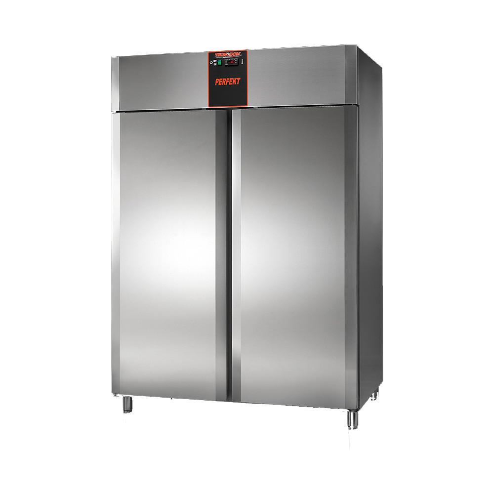 ipari hűtőgép